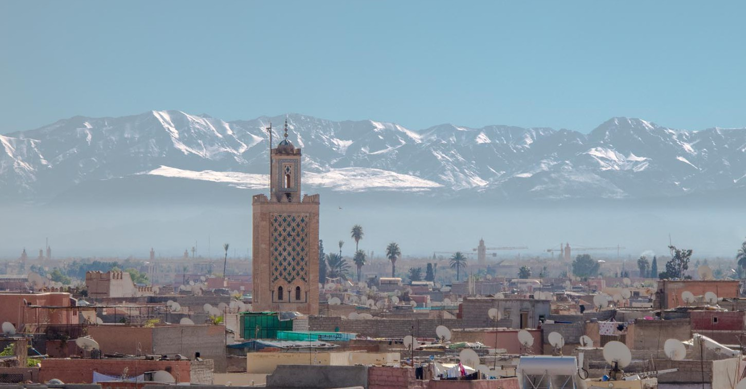 Marrakesch_Marokko-23