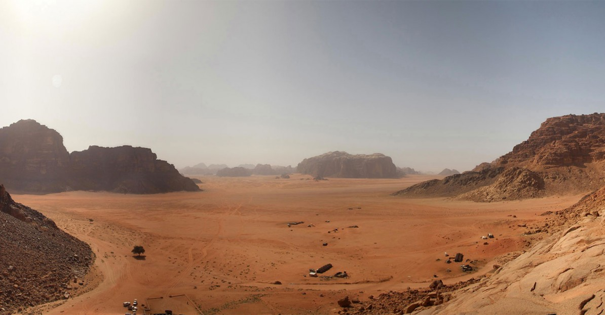 Wadi_Rum_jordanien