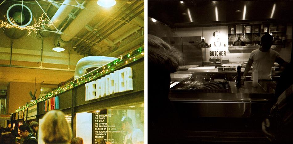 05_Amsterdam_Stella_butcher