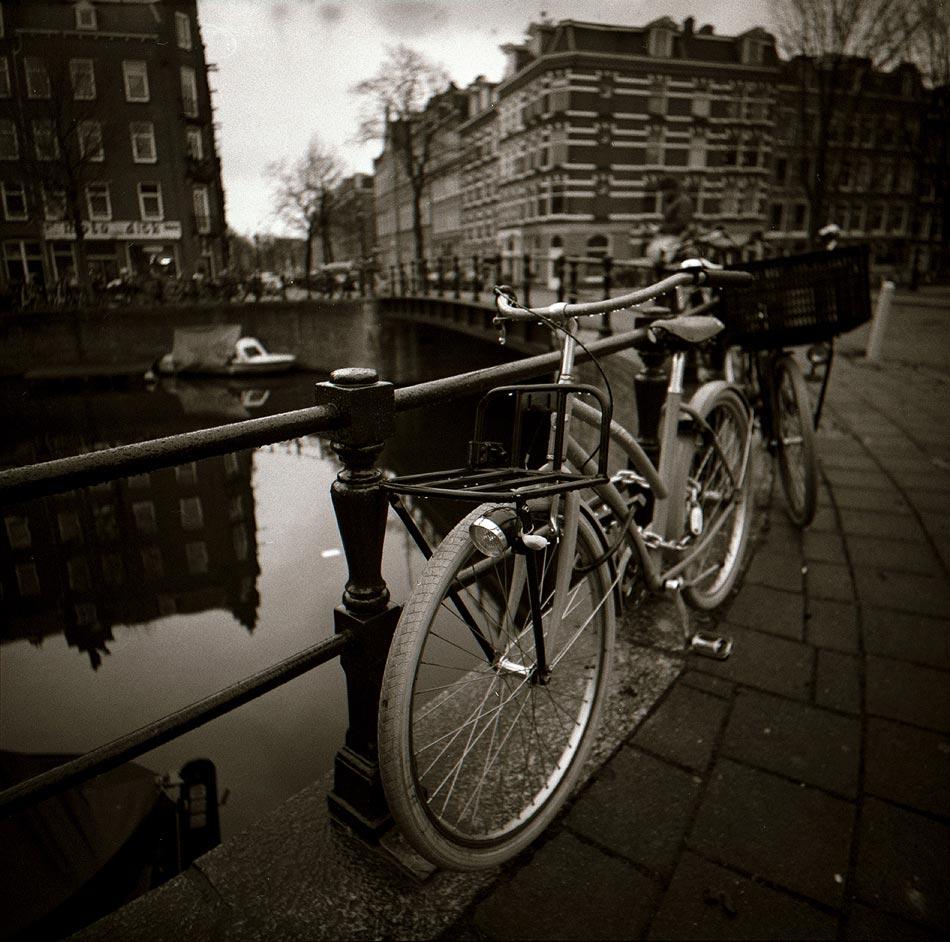 09_Amsterdam_Stella