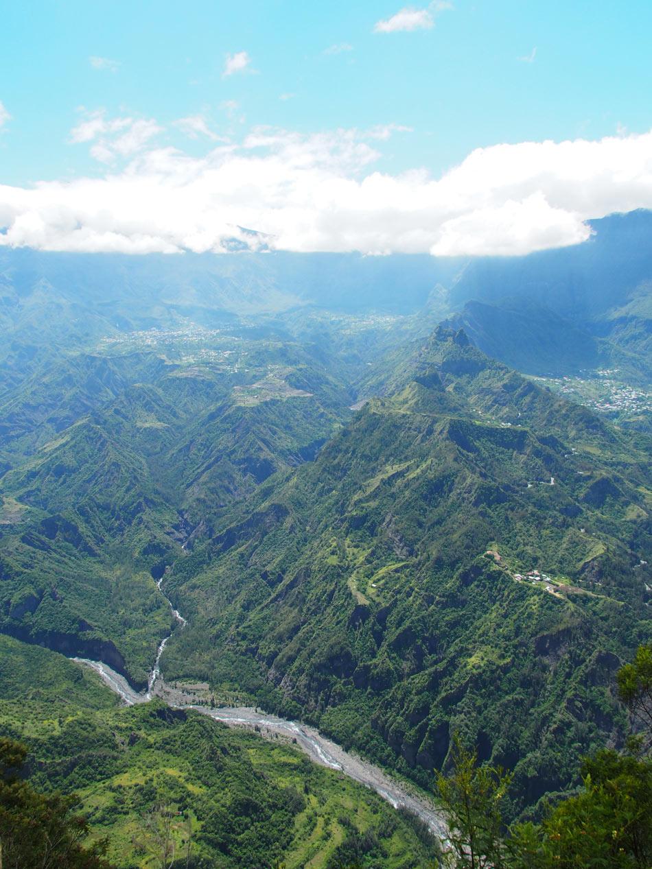 Ausblick-Berge-La-Reunion