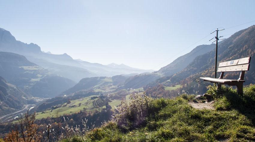Südtirol-T_SpW