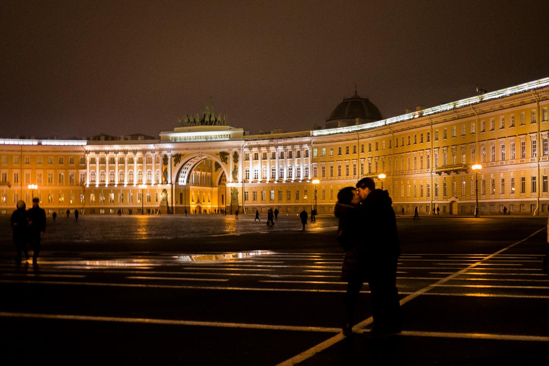 St Petersburg_20150225_3708_1