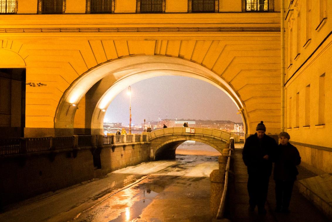 St Petersburg_20150225_3740