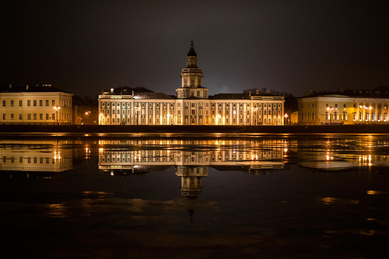 St Petersburg_20150225_3790