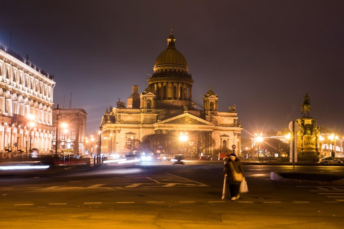 St Petersburg_20150226_3643