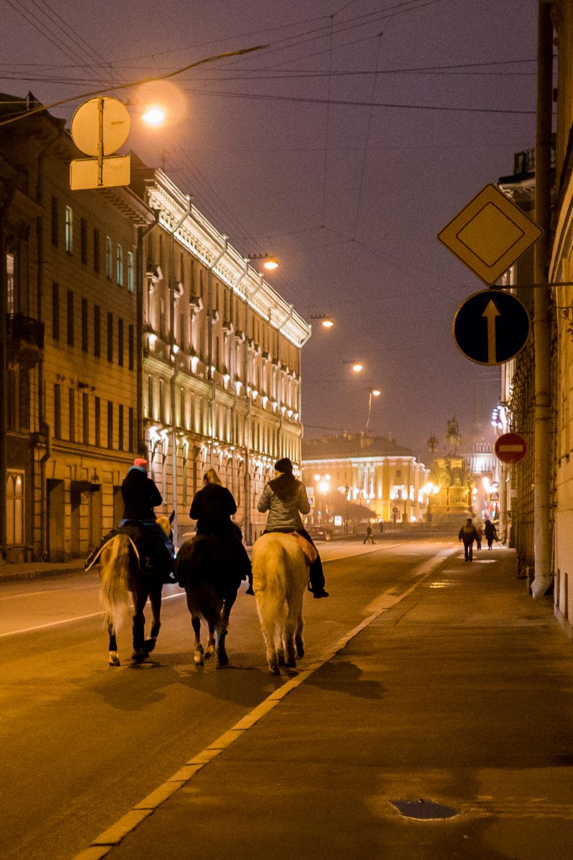 St Petersburg_20150226_3655_1