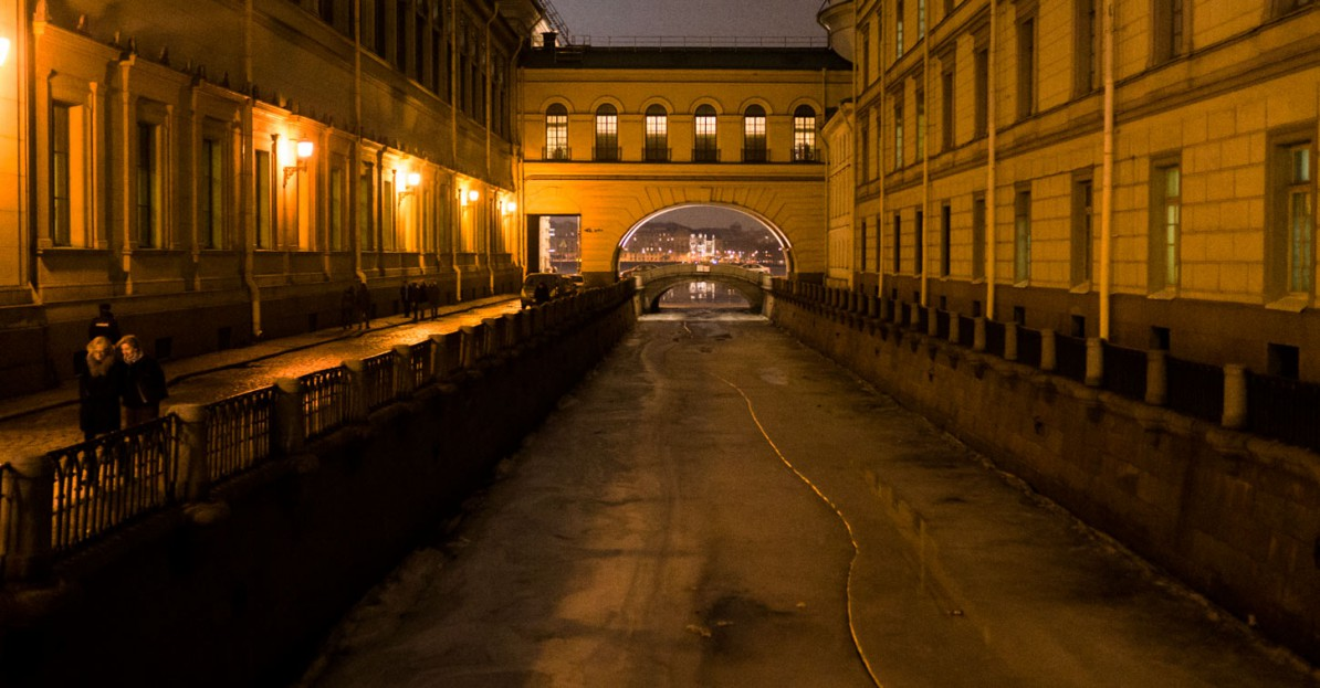 St-Petersburg_Kanal