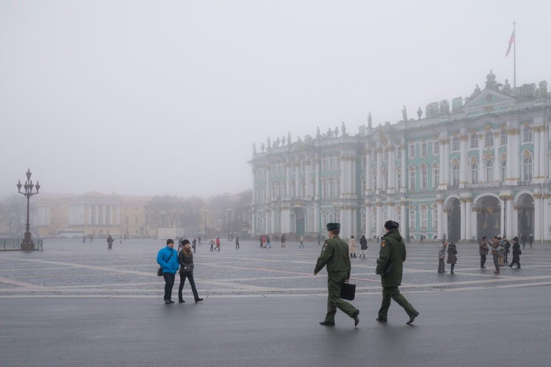St.Petersburg_Russland_20150227_3954