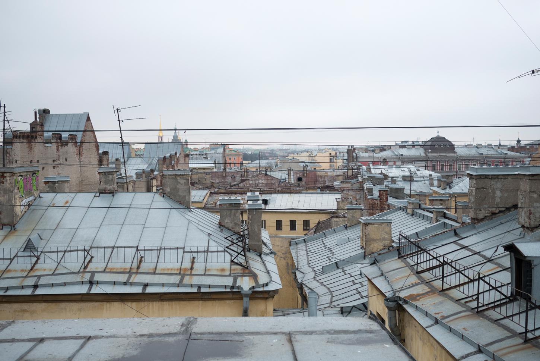 St.Petersburg_Russland_20150227_4041