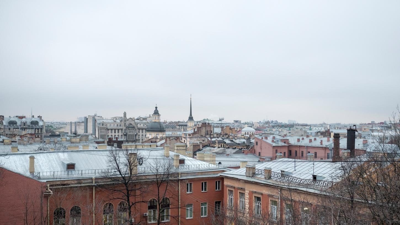 St.Petersburg_Russland_20150227_4062