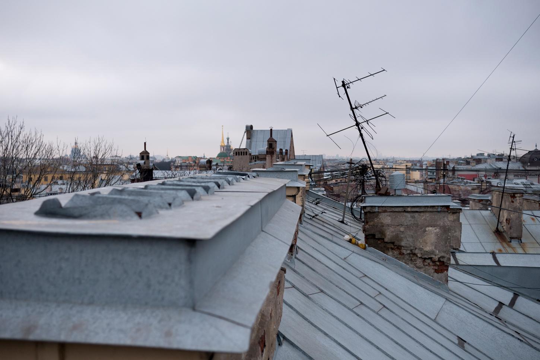 St.Petersburg_Russland_20150227_4066