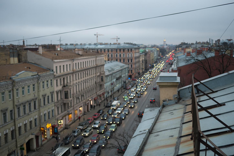 St.Petersburg_Russland_20150227_4067
