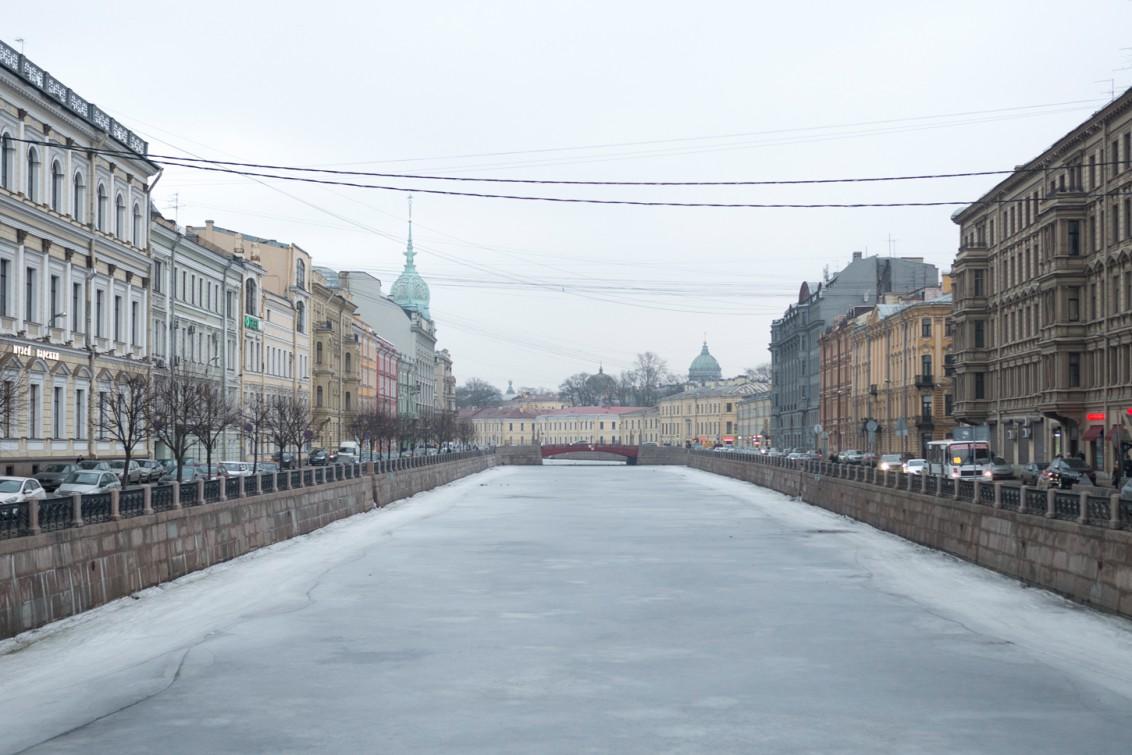 St.Petersburg_Russland_20150228_3833