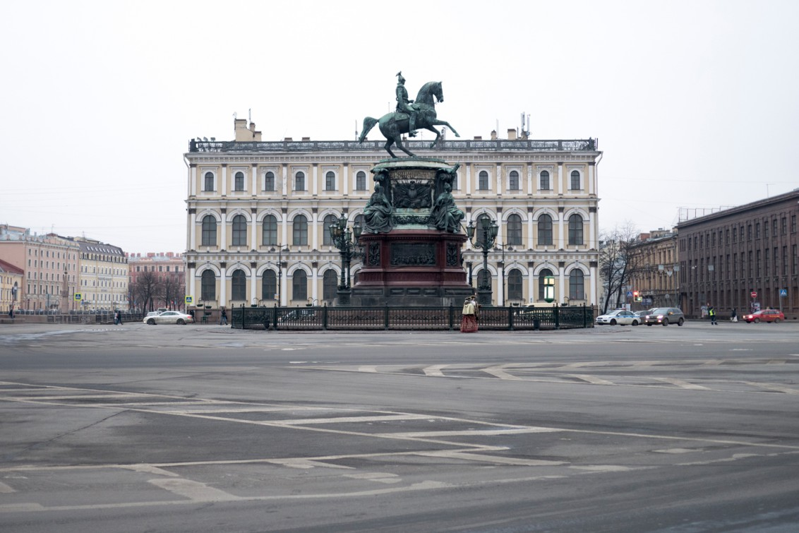 St.Petersburg_Russland_20150228_3836