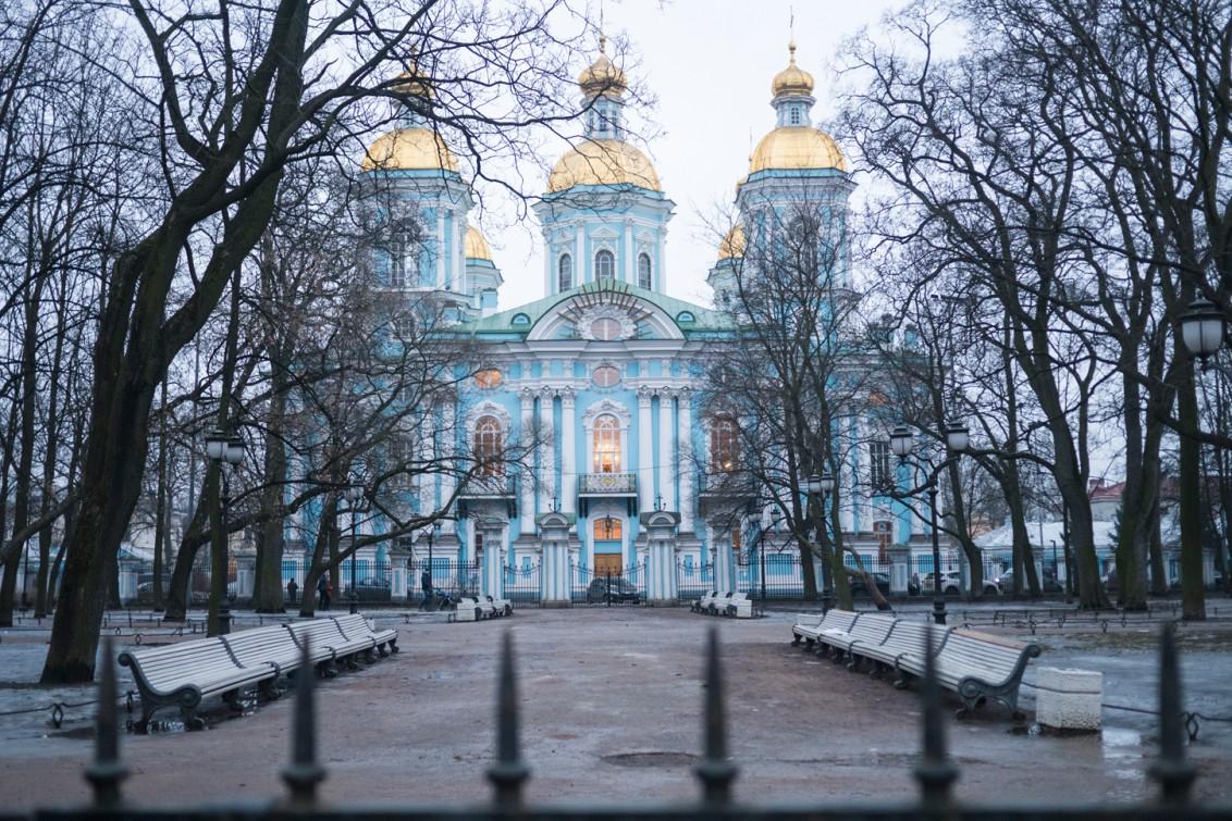 St.Petersburg_Russland_20150228_3858