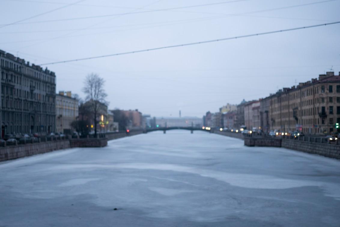 St.Petersburg_Russland_20150228_3867