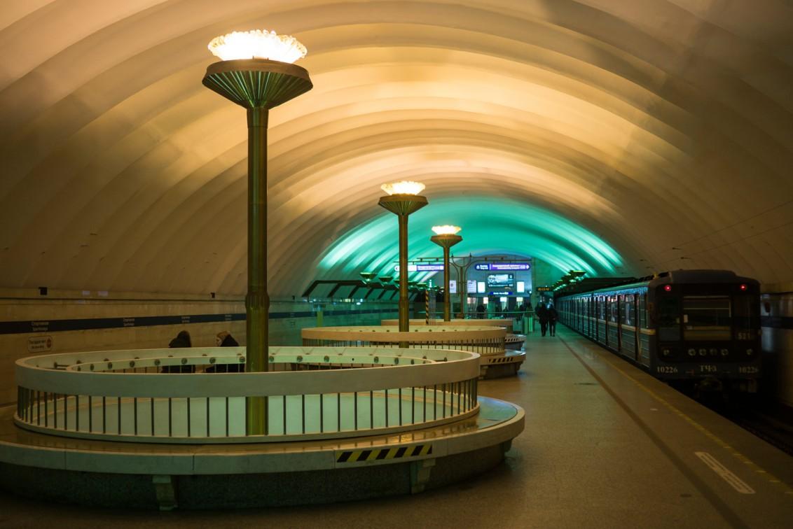 St.Petersburg_Russland_20150228_3911