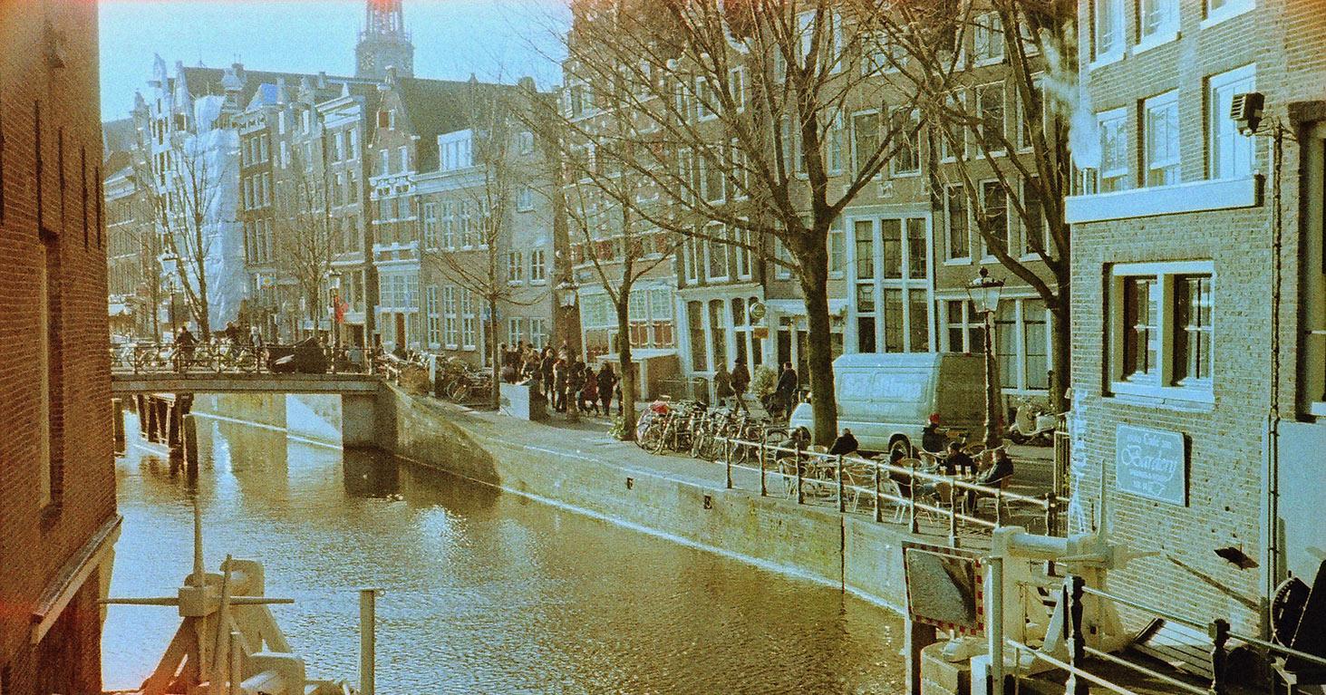 Titel_Amsterdam_Stella