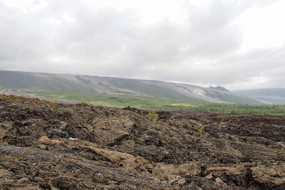 lava-lareunion