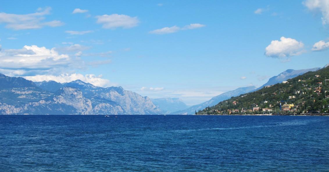 Gardasee_Aussicht