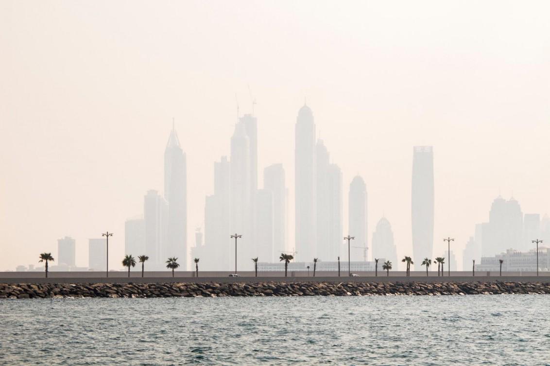 Dubai-4231