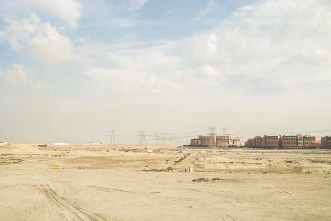 Dubai-4366