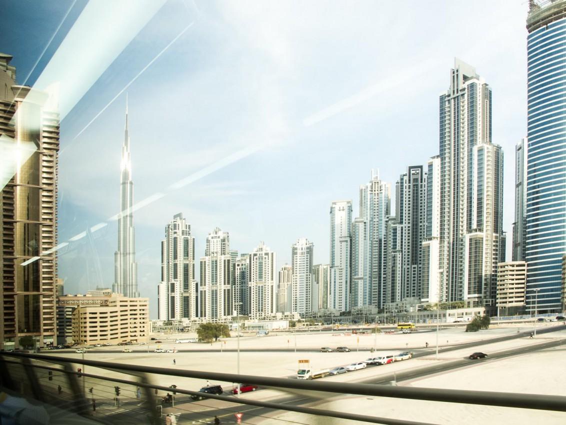 Dubai-4368_2