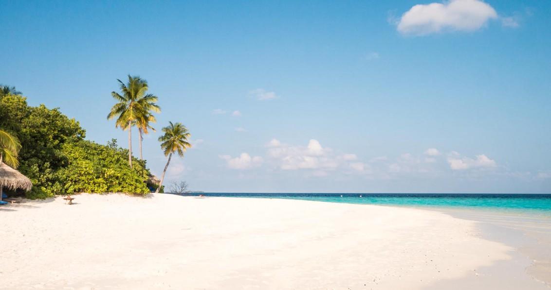 Malediven-1120469_1