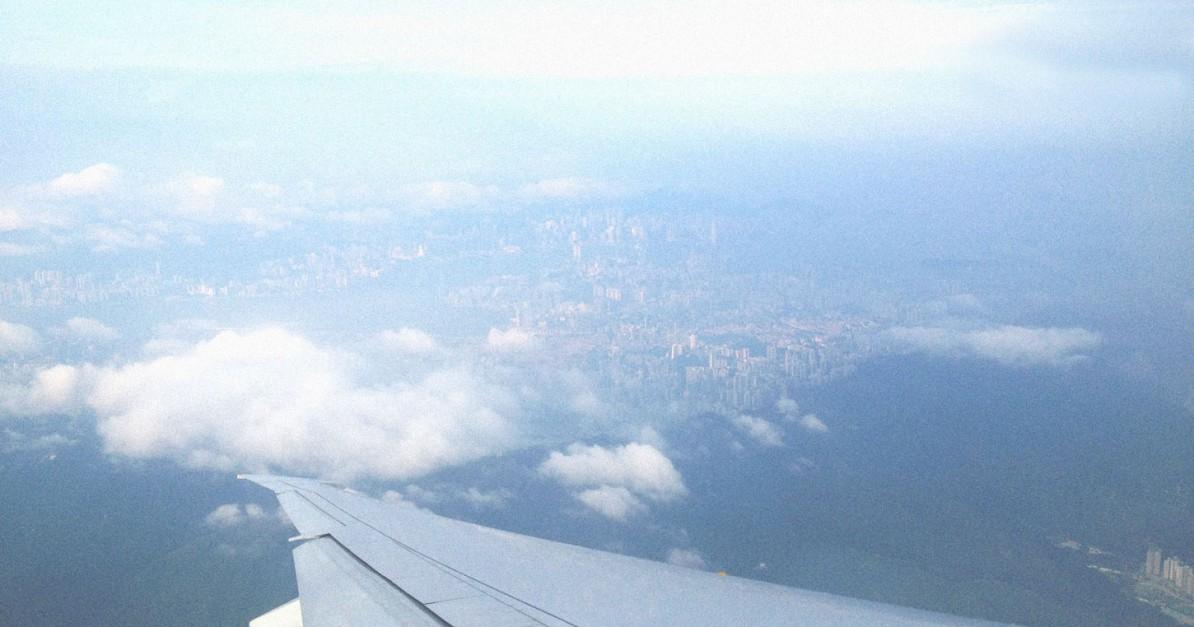 hongkong-anflug_2