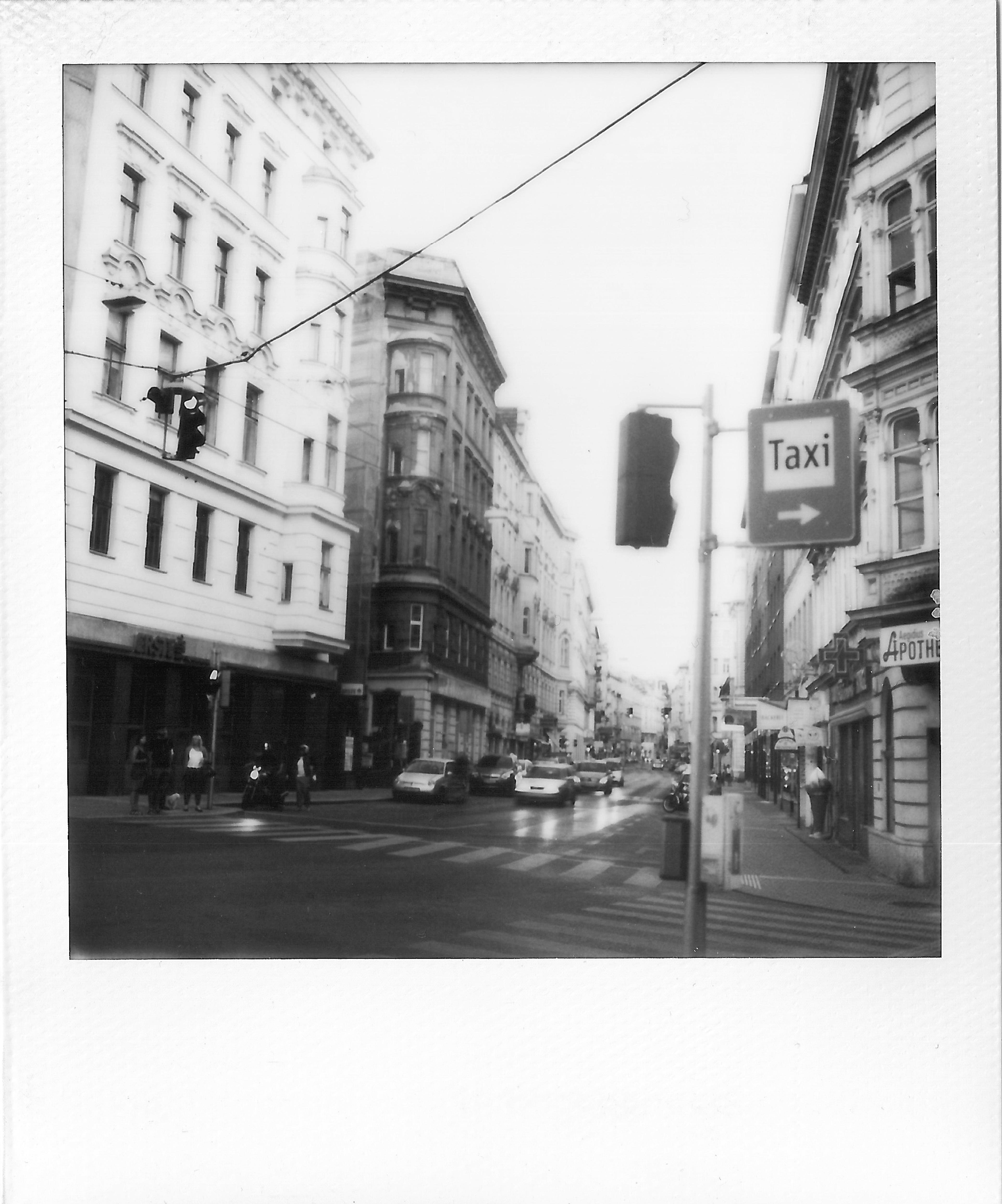 Wien_6 (1)