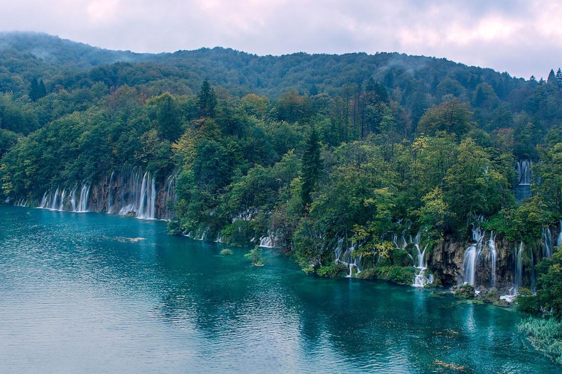 Kroatien_2