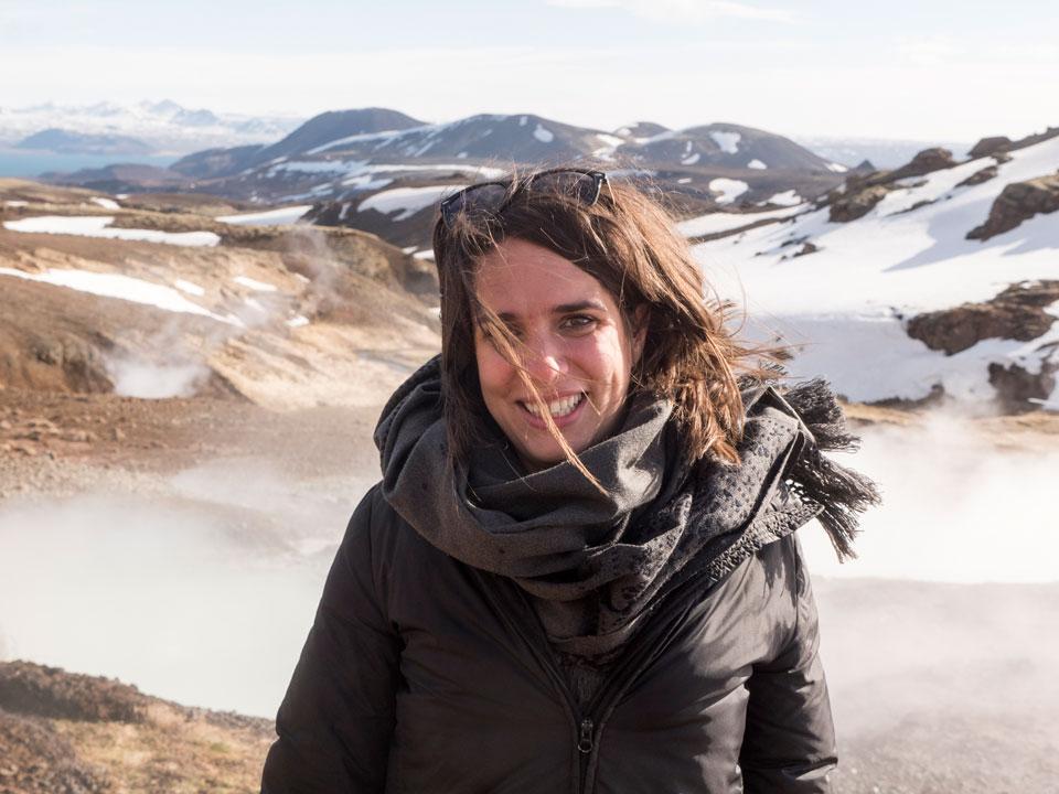 Marianna-Reisebloggerin-Island