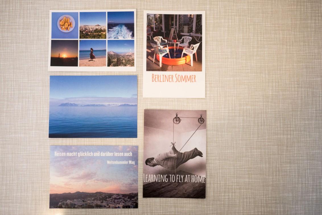 Postkarten_20150824_0738