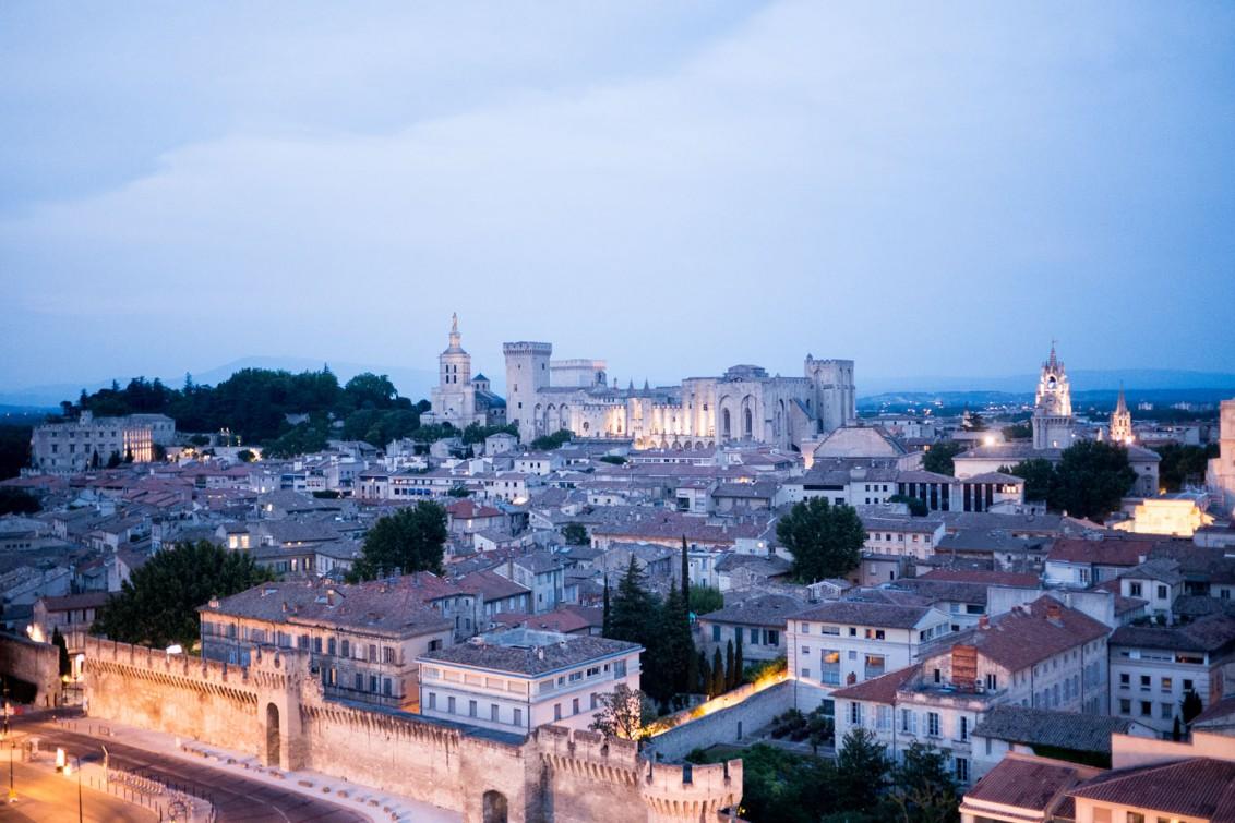 Provence_20150608_2170