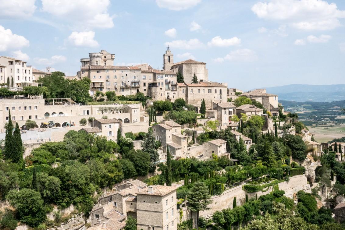 Provence_20150611_1810