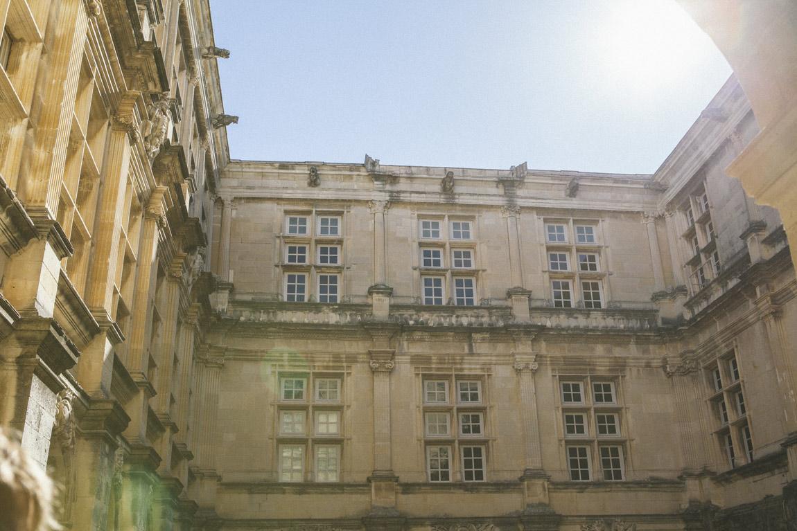 Reisefotografie-Frankreich_2015_Universite-du-vin-Frankreich-3