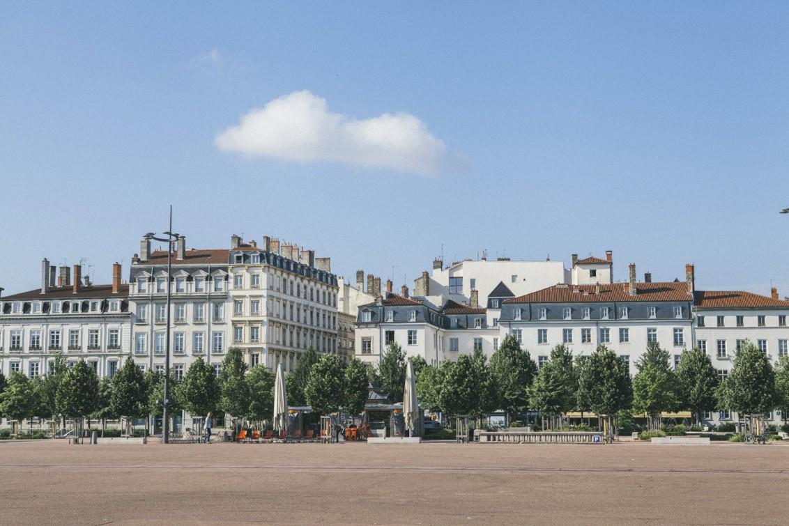 Rhône-Alpes_2015_Urlaub-in-Lyon---Frankreich-11