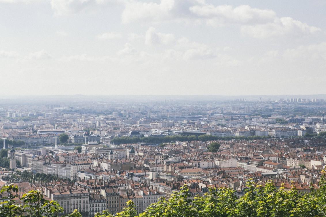 Rhône-Alpes_2015_Urlaub-in-Lyon---Frankreich-13