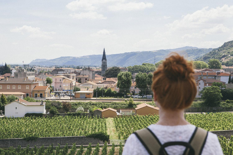 Rhône-Alpes_2015_Tain-L'Hermitage-6