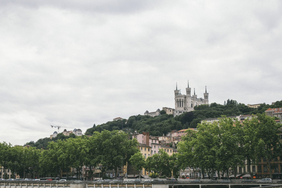 Rhône-Alpes_2015_Urlaub-in-Lyon---Frankreich-6