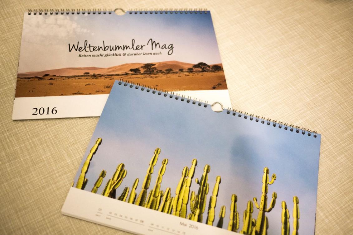 Kalender WBM_20151127_1019