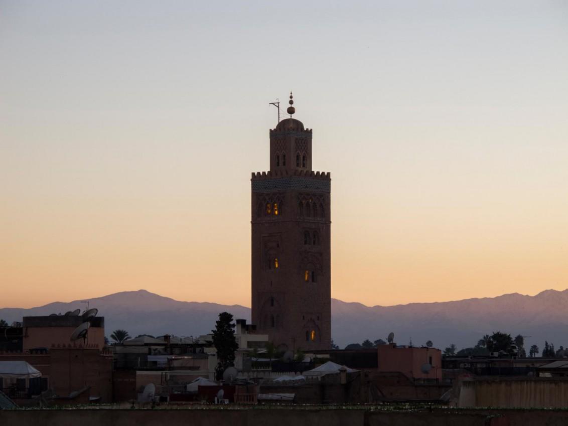 Marrakesch_Marokko-19
