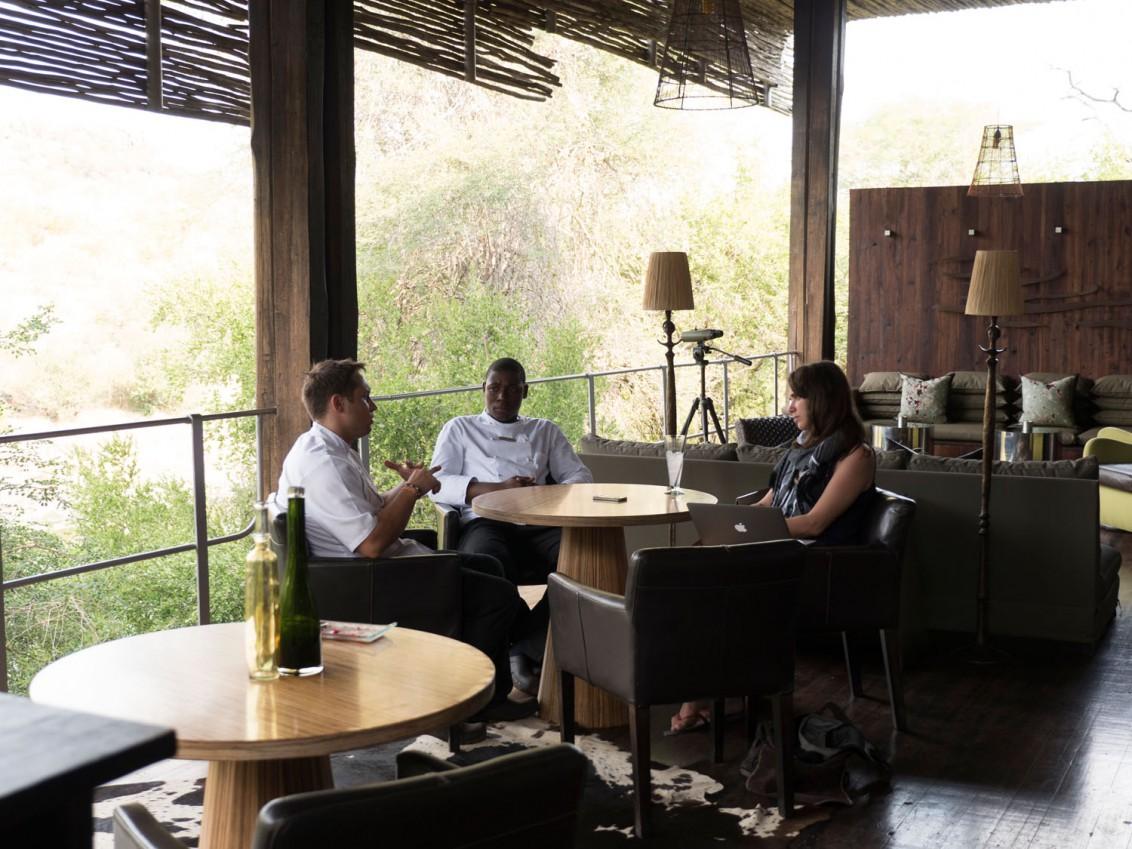Suedafrika-Roadtrip_20150416_3448
