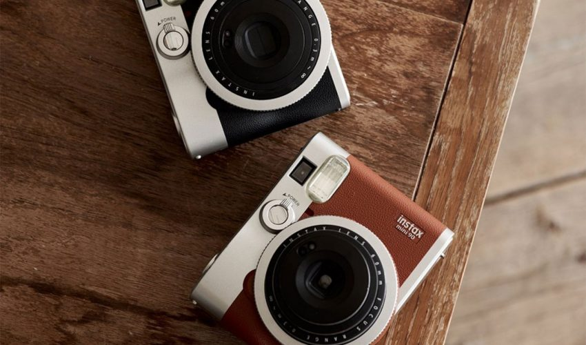 fuji-instax-mini-90-sofortbildkameras-7d6