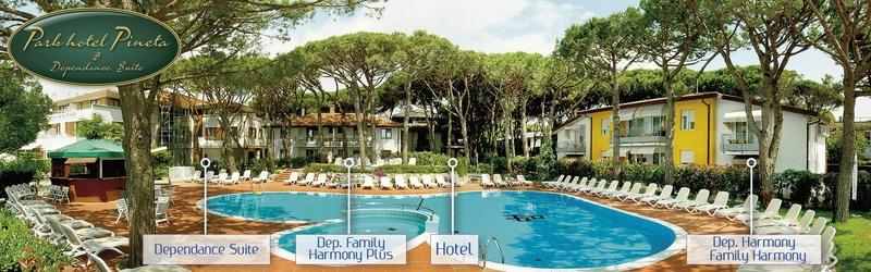 park hotel1