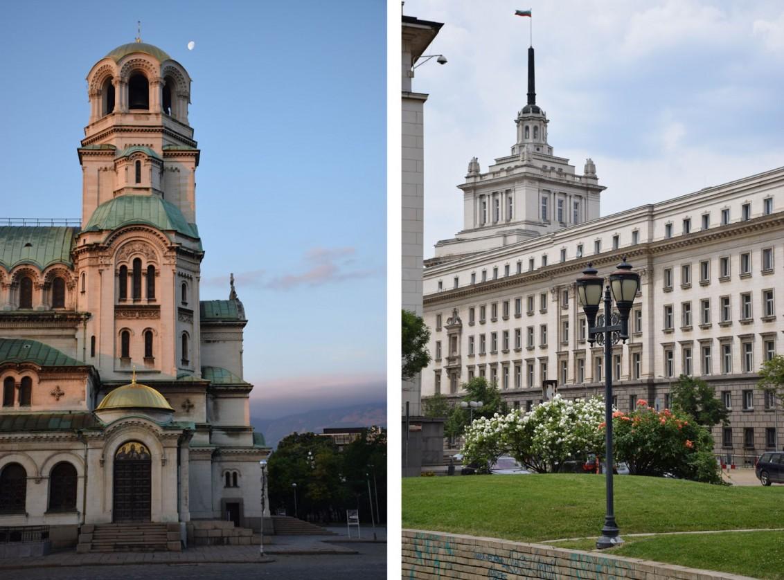 Bulgarien_Kirche