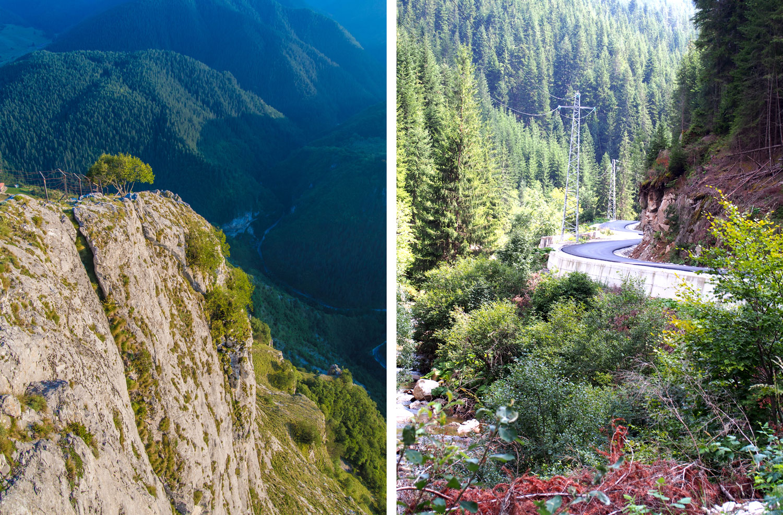 Bulgarien_Landschaft