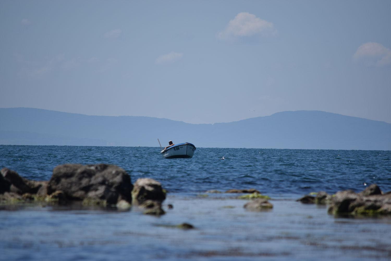 Bulgarien_Meer