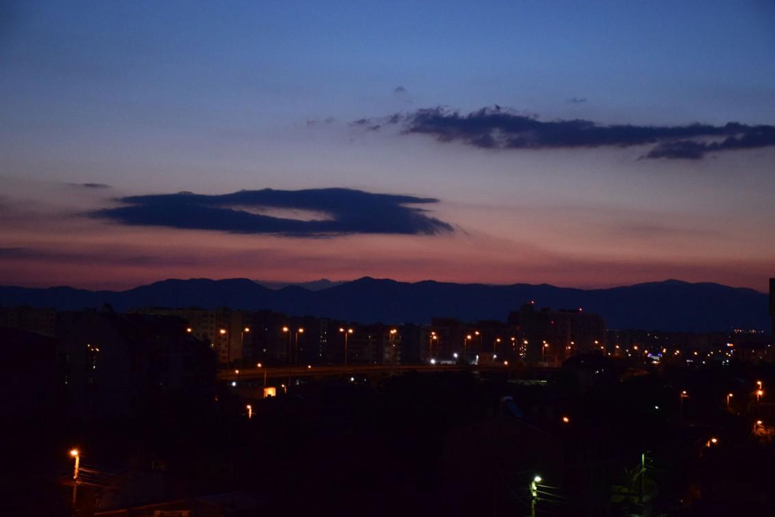 Bulgarien_nacht